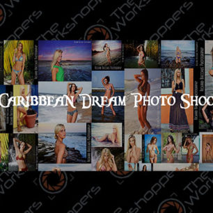 Event-CaribbeanDream-blk