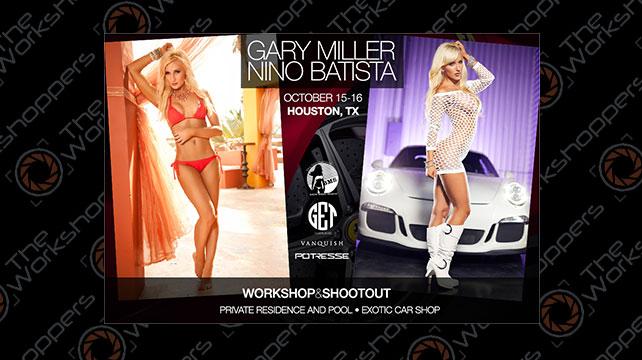 Event-Gary-Miller-Nino-batista2