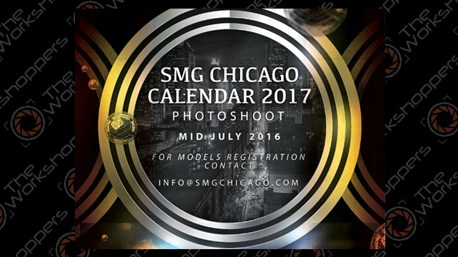 Event-SMG-chicago